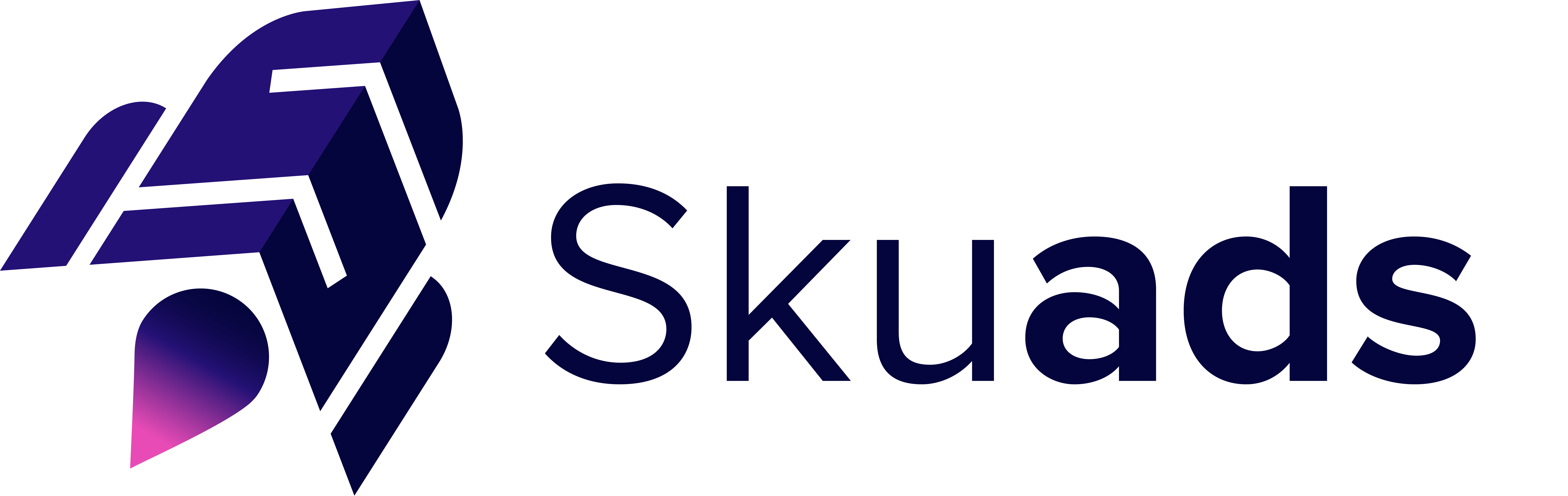 logo-squads