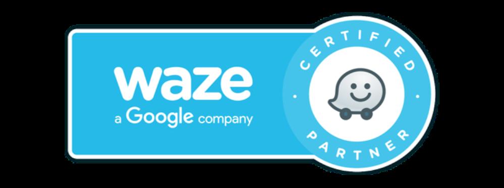 certifications-waze