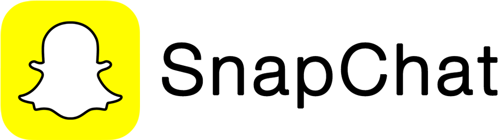 1-18672_letter-snapchat-logo-png-snapchat-logo-transparent