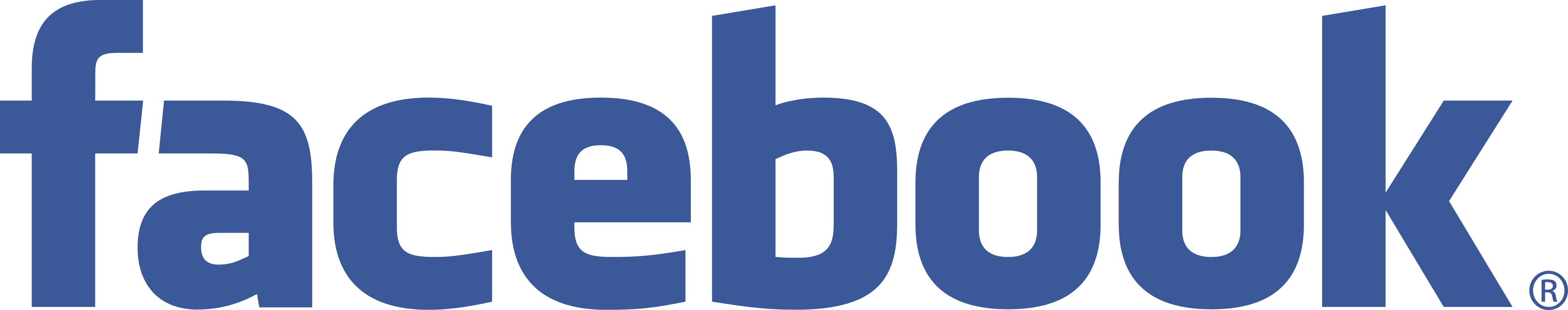 Facebook-Logo-PNG12