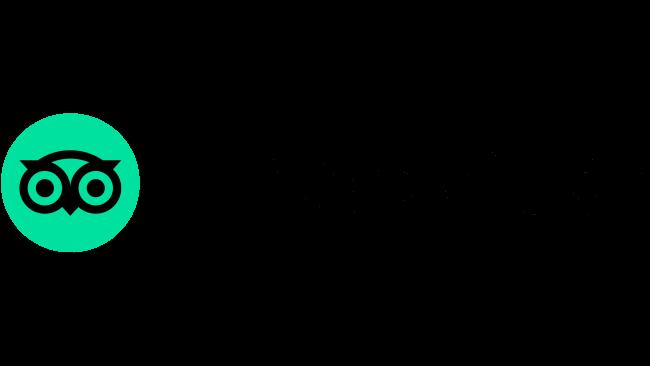 Tripadvisor-Logo-650x366