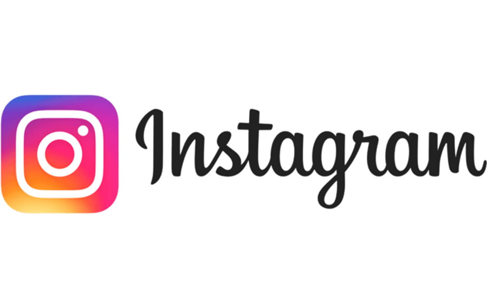 logo-instagram-2021