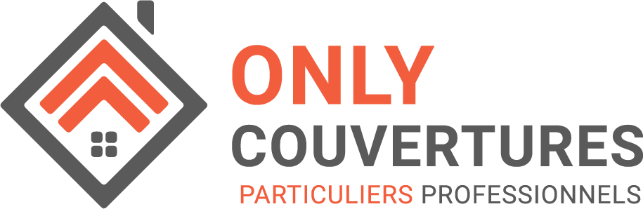 logo-onlycouvertures