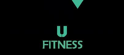 whenuwantfitness-logo
